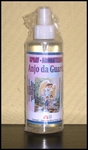 Parfumspray 'Anjo da Guarda' van het merk Talismã - 100 ml.