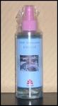 Parfumspray 'Iemanjá' van het merk Talismã - 100 ml.